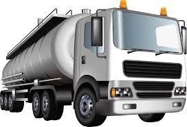 100 Truck Fuel Tshirt Tank Truck Tank Vector Tank Truck 21001429