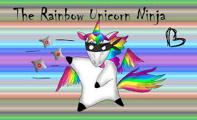 Rainbow Unicorns Images HD Wallpaper And Background Photos