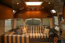 Jackknife Sofas by Recovering A Jackknife Sofa Camper Renovation Repair Pinterest