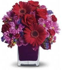 Flower Arrangements 50 60