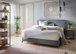 käppler massivholzbetten schlafzimmermöbel für den