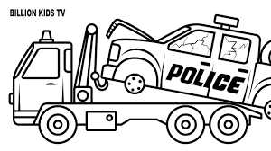 100 Free Cars And Trucks Coloring Pages Of Pagescars 2 Car Printable