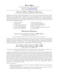 Competencies List For Resume by List Competencies Resume Exles Starengineering