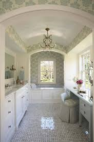 Half Bathroom Decorating Ideas by Modern Half Bathroom