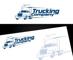 Bold, Serious, Trucking Company Logo Design For Open To All Ideas By ... Bold Serious Trucking Company Logo Design For Open To All Ideas By Auto Overlords Sink Their Teeth Into 700b Industry Pie Signs Now Kodak Travis Fleet Vehicle Wraps Graphics By Sam Commercial Insurance Owner Operator Roemer Inspection And Maintenance Tips Trucking Companies Faw Group Plusai Full Truck Alliance Nvidia Collaborate On L4 Se Fleet Trucking Chattanooga Tn Youtube Star Competitors Revenue Employees Owler How Improve The Operations Of Your Slec Parking Shortage Solution Clean