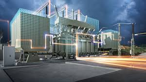 Dresser Rand Singapore Jobs by Agility In Energy Energy Topics Siemens Global Website