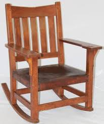 13 best rocking chair images on pinterest mission style