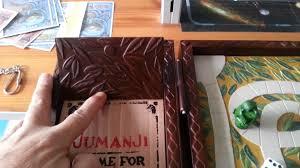 Jumanji Board Game Maxresdefault 1920x1080