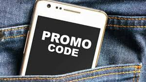 How A Tracfone Promo Code Can Save You Money Element Vape Coupon Code May 2019 Shirt Punch Moody Gardens Hotel Mysmartblinds Promo Moosejaw Codes February 2018 Green Smoke Tracfone Brand Holiday Deals Are Here Get A Samsung Galaxy 80 Off Jimmy Jazz Promo Code Coupon Codes Jun Hawaiian Ice 15 Off On The 1 Year Basic Phone Card 500 Amazon Gift Cardstoamazexpiressoon By Joseph H Banks Coupons Voyaie Flippa Us Bank Gift Discount Tea Source Actual Coupons