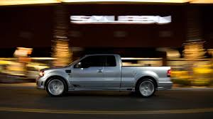 2006 Saleen S331 Wallpapers & HD Images - WSupercars S331 Saleen Owners And Enthusiasts Club Soec Aiding The 2008 Supercrew 13 Performance Autosport 2007 Ford F150 For Sale In Wa Stock B29012 Supercab Gta5modscom Sportruck Xr Adds 700horsepower Offroad Sport Truck To Its Lineup New 2018 4d Supercrew Richmond Is Not Your Average Pickup Shelby Harrison Ftrucks Released