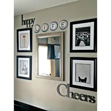 Decorative Key Holder For Wall Uk by Articles With Hanging Wall Letters Tag Hanging Wall Letters