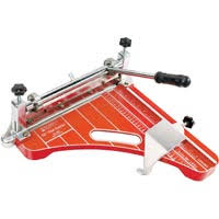 Nattco Tile Cutter Replacement Wheel by Qep Tile Saw Parts Tile Cutter Part