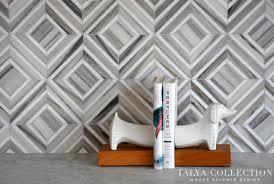 talya collection new ravenna mosaics tile favorites
