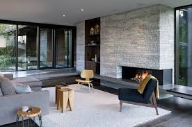 How To Create A Warm Living Room 3