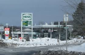 Hess Corporation | Wiki & Review | Everipedia Truck Stop I 10 Hess Cporation Wiki Review Everipedia 1994 Rescue Video Youtube Toy On Twitter Inspectphxhomes Congrats Could You 2015 Fire And Ladder Words The Word Pilot Flying J Speedway Form Joint Venture In Southeast 2011 And Race Car Ebay Hess Collectors Forum Home Facebook Dump Stopmotion Hd 2010 Commercial