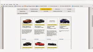 Corvette C7 Stingray Already Available At Hertz Car Rentals ... Mitsubishi Fuso Canter Of Hertz On Motorway The Cporation Pickup Truck Rental Enterprise Rentacar Dinky 407 Ford Transit Van Truck Roland Ward Hawaii New Used Car Dealer Honolu Oahu Waipahu Auto Sales Amazoncom 1952 Ad Leasing Anheuser Busch Budweiser Hire With Storage King Straight Specials Surgenor National On Penske Reviews Equipment Tool For Cstruction And Industrial Use Herc Certified Cars Trucks Suvs Sale A Rental Containg Secret Service Equipment Is Loaded
