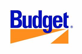 Budget Car & Truck Rental Townsville - Townsville Travel Guide