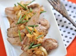comment cuisiner les aiguillettes de canard aiguillettes de canard au miel facile recette sur cuisine actuelle