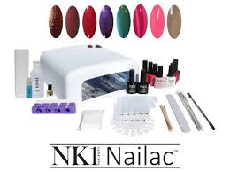 Cnd Shellac Led Lamp Wattage by Cheap Cnd Uv Lamp Find Cnd Uv Lamp Deals On Line At Alibaba Com