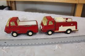 Vintage Metal Tonka Toy Fire Trucks (2), A Semi & A Pick Up Truck Junkyard Model Models Semi Trucks Vintage Toy 302405071147 Old For Sale In Texas Elegant Ruble Truck Sales Enthill Never Drive An Unless Its Your Own Here Is Why Pin By Jeff On School Trucking Pinterest Peterbilt Rigs And This Electric Truck Startup Thinks It Can Beat Tesla To Market The Antiques Take Over 104 Magazine Pictures Classic Photo Galleries Free Download Diesel Smoke Trucks Mack Memories Pics Of Vintage Semis Heavy I May Be Looking One 10 Pickups Under 12000 Diecast Tufftrucks Australia K100 Kenworth Aerodyne