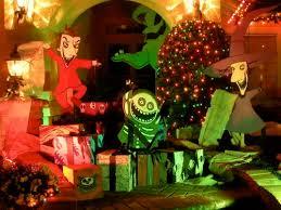 Nightmare Before Christmas Zero Halloween Decorations by 25 Unique Diy Nightmare Before Christmas Zero Ideas On Pinterest