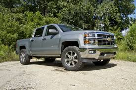 Press Release #59: 2014 Chevy/GMC 1500 Leveling Kits | Blog Zone ... Rc Level Kit Installed 2009 Silverado Pictures Chevy Truck Forum Chevrolet 1500 4wd 19992006 7 Lift Wshocks Rough Country 35in Gm Bolton Suspension 1118 2500 2019 Z71 2 Inch Leveling Before After Superlift 8 For 072016 And Gmc Sierra Kit On Truck Trap Shooters Wheel Offset 2017 200713 Chevy Silverado 4wd Lift Kit 1307 1500sierra For Steel 6 44 Silveradogmc 072014 Ss How To Easily Install A Inch Leveling In