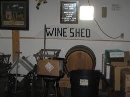 Machine Shed Davenport Iowa Restaurants by Iowa Front Porch Expressions