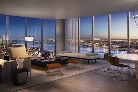 Hudson Yards's Very First Condos Will Hit The Market This Week ... The Links At Oxford Greens Apartments In Ms Trendy Inspiration 1 Bedroom In Ms Ideas Rockville Maryland Lner Square 6368 St W Ldon On N6h 1t4 Apartment Rental Padmapper 2017 Room Prices Deals Reviews Expedia Alger Design Studio Pa Fargo For Rent Youtube Bldup Ping On Hotel Pennsylvania Wikipedia Appartment An Communities Sundance Property Management
