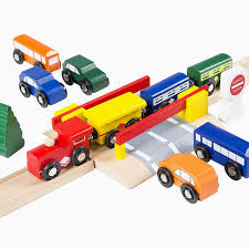 31 New Wooden Toy Cars And Trucks | WOODWORKING PLANS IDEAS Boy Toys Trucks For Kids 12 Pcs Mini Toy Cars And Party Pdf Richard Scarry S Things That Go Full Online Lego Duplo My First 10816 Spinship Shop Truck Surprise Eggs Robocar Poli Car Toys Youtube Amazoncom Counting Rookie Toddlers Wood Toy Plans Cars Trucks Admirable Rhurdcom 67 New Stocks Of Toddlers Toddler Steel Pressed Newbeetleorg Forums Learn Colors With Street Vehicles In Cargo 39 Vintage Toy Snoopy Chicago Cubs Shell Exxon Dropshipping Led Light Up Car Flashing Lights Educational For