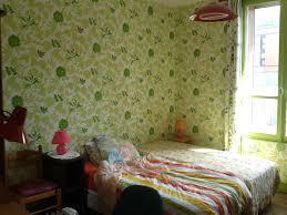 location chambre rennes logement pour étudiants es a rennes location chambres rennes