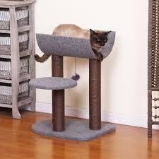 Cat Beds Petco by Petpals Cat Cradle Perch Petco