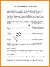 Ward Clerk Resume Sample Format For Bank Inspirational 9 Clerical Skills