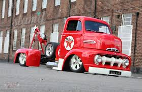 Slam'd Ford Wrecker Texaco Tow Truck | Ford Wheelzz | Pinterest ... Custom Built Wreckers Ingrated Rotating Wrecker Manufacturer These Eight Obscure Pickup Trucks Are Vintage Design Classics Old Antique Toys Pressed Steel Tow Cars Disneypixar Images Mater The Tow Truck Pictures Hd Fond D Ratings And Law Discussing Limits Of Trailer Size Dynamic Mfg Manufacturing Carriers Build Your Own Galleries Miller Industries Towing With Tall Andy Thomson Hitch Hints Vehicle Recovery Systems For All Enquiries Contact Mike Saward On Equipment Flat Bed Car Truck Sales