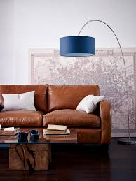 Darrin Leather Sofa From Jcpenney by Sussex Style December 2014 Art Deco Style Art Deco And Living Rooms