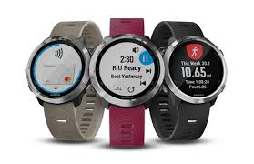 Garmin Smartphone Link Helps Android Users Provide Live Services
