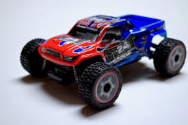 Review: Carisma GT24T R/C Monster Truck Monster Truck For Beamng Drive Home Build Solid Axles Monster Truck Using 18 Transmission R Time Flys Trucks Wiki Fandom Powered By Wikia Tube Chassis Mutt Project Smt10 Maxd Jam 110 4wd Rtr Axial Budhatrains Bigfoot Super Crush Sunday Rc Event Hlights Review Carisma Gt24t Tkr5603 Mt410 110th Electric 44 Pro Dialled Related New Samson Buildup Pics