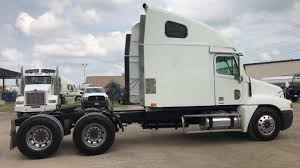 100 Truck Paper Com Freightliner 1999 FREIGHTLINER COLUMBIA 120 For Sale YouTube