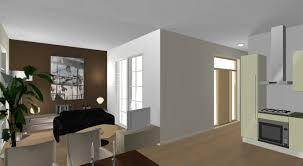 wohnzimmerplanung in 3d planungswelten