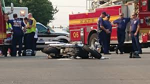 Update: Police ID Motorcyclist Dead After Collision With Car In Salt ... 2009 Dodge Laramie 5500 Work Truck Review 8lug Magazine Diecast Car Forums Pics Hostetlers Hudsons 1940 Zone The Auburn Auction 2018 Worldwide Auctioneers Gmc Cckw353 Pton Bolster Truck Military Vehicles Pinterest Hudson Ksffas Fire News Blog Dicated To The Safety Education Of Carhunter Hudsons In Ipshewana Bowersox Repair Towing Services Milroy Pa Ricks Home Facebook