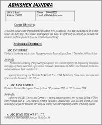 Cook Job Description For Resume Fresh As 30 Best Of Profile Examples Chef Jonahfeingold