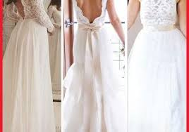 Rustic Outdoor Wedding Dresses 305794 Best 25 Jewelry Ideas On Pinterest