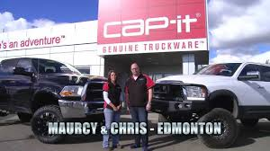 Cap-it Edmonton - Truck Accessories - YouTube Truck Accessory 4000lb Capacity Truck Bed Slideout Cargo Tray Custom Accsories Sherwood Park Chevrolet Load It Edmton Trailers And Slideins Hdware Manufacturer Of Gatorback Mud Flaps Gatorgear F150 Ford Bozbuz 2013 Gmc Trucks Unique This From Our Ab Location Is Calmont Vehicle Fleet Rentals Leasing Used For Sale In Ab Wheaton Honda Red Ram Sales Ltd Alberta Canada Bed Covers Virginia Beach Heavy Parts Best Image Kusaboshicom Expertec Commercial Van Equipment Work Upfitting
