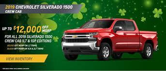 100 Chevy Duty Truck Parts Nash Chevrolet Lawrenceville Gwinnett Countys Preferred