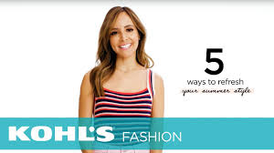 Kohl's Coupons 30% Off Coupon Code August 2019 - Come2OrderDC Current Kohls Coupons And Coupon Codes To Save Money Home Coupons Kohls Send Me To My Mail 10 Dollar Off Coupon Code Lulemon Outlet In California Insider Secrets 30 How Shop For Cardholders For Additional Savings Slickdealsnet Bm Reusable Off Instore Only Works Without Mystery Up 40 Off Everyone Kasey Trenum Departmental Store Archives Alex Bergs 15 Cash Wralcom What Is The Easiest Way Get Free Codes Quora Extra Free Shipping 50