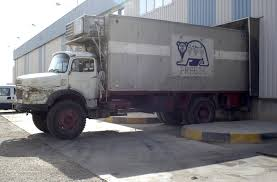 File:Factory Truck Parks At The Loading Dock, Iraq In 2003.jpeg ... Home Nova Technology Loading Dock Equipment Installation Lifetime Warranty Tommy Gate Railgate Series Dockfriendly Mson Tnt Design The Determine Door Sizes Blue Truck At Image Scenario Cpe Rources Dock With Truck Bays In Back Of Store Stock Photo Ultimate Semi Back Up Into Safely Reverse Drive On Emsworth Ptoons And Floating Platforms Inflatable Shelter Stertil Products Freight Semi Trucks Cacola Logo Loading Or Unloading At