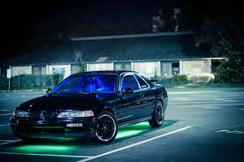 Why Is Underglow Illegal? Neon Underglow Laws Buy A Game Truck Pre Owned Mobile Theaters Used Amazoncom Ledglow 6pc Multicolor Smline Led Truck Underbody California Neon Underglow Lights Laws 2018 8pcsset Under Car Light Kit Chassis Ford Fiesta Stickerbomb And Neons Underglow Neon Xkglow Xk034001w White Rock 2011 F250 Off The Clock Photo Image Gallery Colored Lighting Services In Evansville Newburgh Southern New Gen Suv Boat Tube Wide Angle On Chevy Youtube Image 7 Color 4pcs Auto System