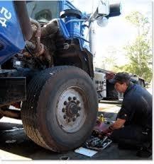 100 Recap Truck Tires Karmen Tire Centre Inc 286 Rutherford Rd S Brampton ON