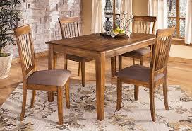 Berringer Rectangular Dining Room TableAshley