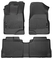 Best Truck Floor Mats Lloyd Mats Background History Cadillac Store Custom Car Best Floor Weathertech Digalfit Free Fast Shipping Proform 40 X 80 Equipment Mat Walmartcom Amazoncom Xfloormat For Dodge Ram Crew Cab 092017 Ultimat Plush Carpet Sale In Cars Is Gross And Stupid So Lets Not Use It Anymore Ford F250 2016 Archives Page 2 Of 67 Automotive More Auto Carpets Cheap Truck Price