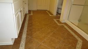 Floor Tiles Border Design Amazing 1900 Best BEAUTIFUL TILES STONE FLOORING Images On Pinterest Throughout 13